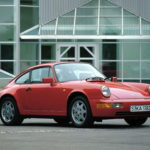 porsche_911-carrera_1989_photos_1