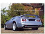 lotus-esprit-v8-2002-catalogue-brochure