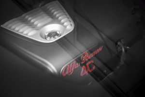 Alfa-Romeo 4C (2013)