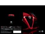 alfa-romeo-4c-2016-catalogue-brochure