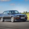bmw-m3-sport-evolution-e30-15