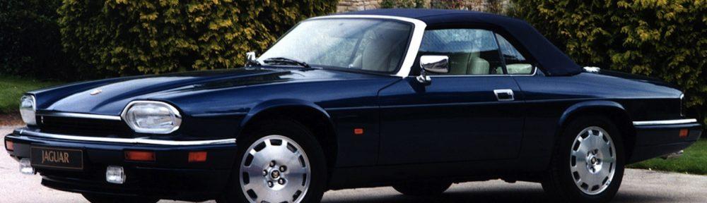 jaguar-xjs-v12-convertible-1