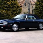 jaguar-xjs-v12-convertible-1