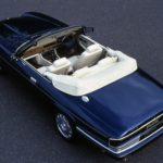 jaguar-xjs-v12-convertible-2