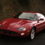 jaguar-xkr-1998-8