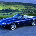 jaguar-xkr-cabriolet-1998-2
