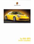 porsche-911-gt3-996-catalogue-brochure