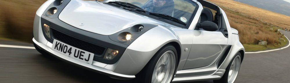 smart-roadster-brabus-19