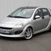smart-forfour-brabus-3514