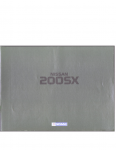 nissan-200-sx_1988-brochure