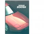 nissan-200-sx_1990-brochure