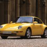 porsche-911-carrera-993-8