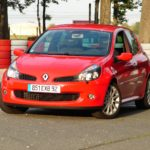renault-clio3-rs-133