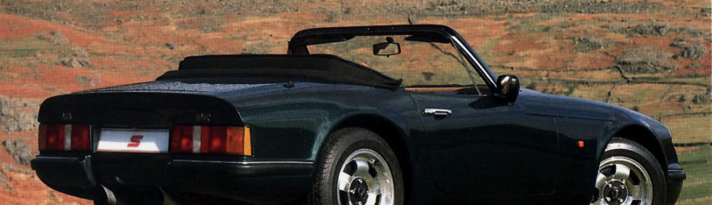 tvr-v8-s-2