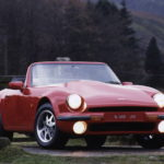 tvr-v8-s-4