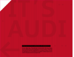 audi_us-tt_2014-2