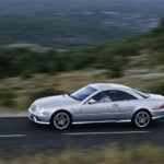 mercedes-benz-cl65-amg-w215-22