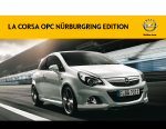 opel-corsa-opc-nurburgring-edition-suisse-brochure