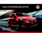 vauxhall-Corsa-VXR-Nurburgring-UK-Brochure