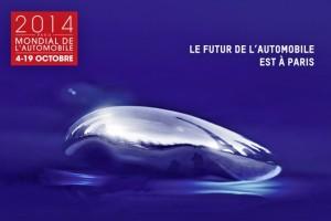 Mondial Paris 2014