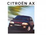 citroen-ax_1992-8