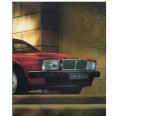 jaguar-xj_1993-1-brochure