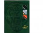 jaguar-xj_1993-5-brochure