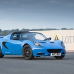 lotus-elise-s-cup-racer-11
