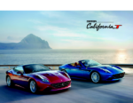 ferrari-california-t-2016-catalogue-brochure