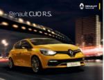 Renault-Clio-4-RS-200EDC-brochure