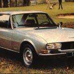 peugeot-504-coupe-v6ti-1