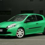 renault-clio3-rs-phase2-74