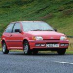 1989-ford-fiesta-xr2i