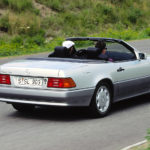 mercedes-benz-sl600-r129-1
