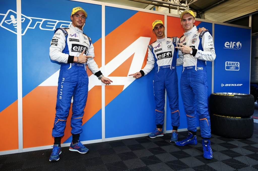 alpine-champion-ELMS-2014 copie