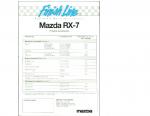 mazda-rx-7_1992-10