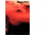mazda-rx-7_1992-7