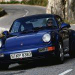 porsche-911-turbo-3l3-965-11