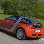 smart-roadster-coupe-brabus-3
