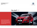 Golf-GTI-March-2005