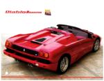 lamborghini-diablo-roadster-vt-1996-brochure