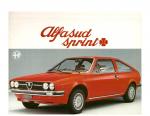alfaromeo-alfasudsprint-1976-borchure