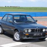 bmw-325is-e30-16