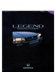 honda-legend_1991-5-brochure