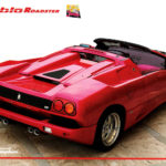 lamborghini-diablo-roadster-vt-1