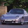 porsche-911-turbo-993-8