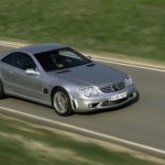 mercedes-benz-sl55-amg-pack-performance-r230-11