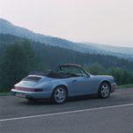 porsche-911-carrera-2-cabriolet-964-4