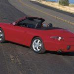 porsche-911-carrera-cabriolet-996-3