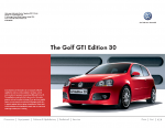 volkswagen-golf-5-gti-edition-30-brochure